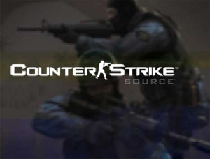 Counterstrike Source